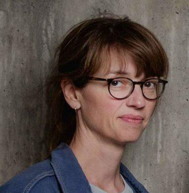 Anne Bjornstad This 2020